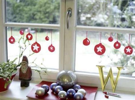 Fensterbilder Weihnachten Kindergarten by 33 Besten Kita Fenster Bilder Auf Verzierte