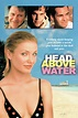 Head Above Water (1996) | FilmFed - Movies, Ratings ...