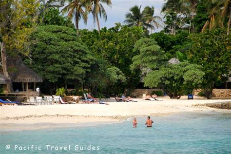 pictures  breakas beach resort vanuatu
