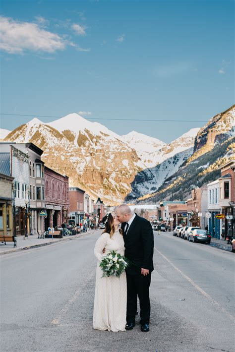 mountain wedding venues colorado part  searching