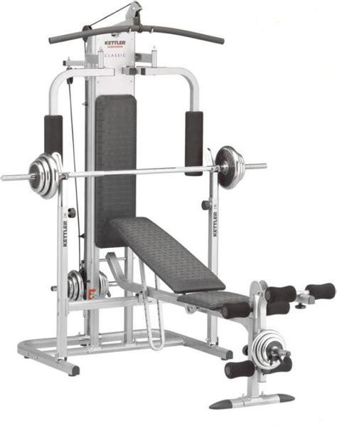 chaise romaine weider pt800 kettler mall pl wolny czas na sportowo