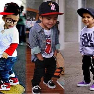 1000+ images about Cute boy swag on Pinterest | Kids ...