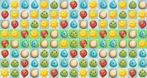 jeux de cuisine gratuit sur jeu info jeux de bb gratuit sur jeu info jeux de voiture