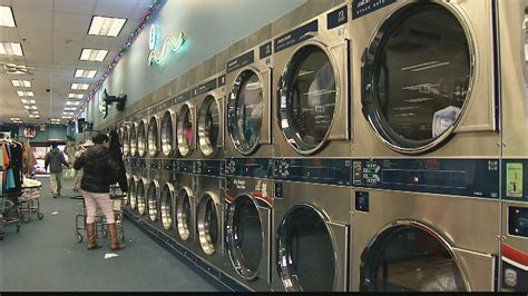 laundry mat me laundromat me hour coin laundry service find your