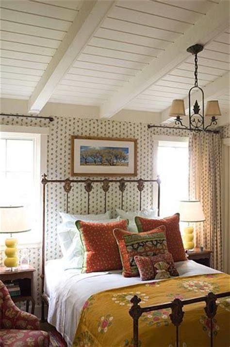 Bedroom Paint Ideas Ireland by 25 Best Ideas About Warm Cozy Bedroom On