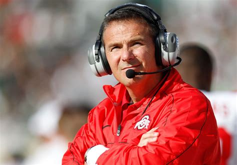 Ohio State Says Nfl Scouts Can't Wear Blue
