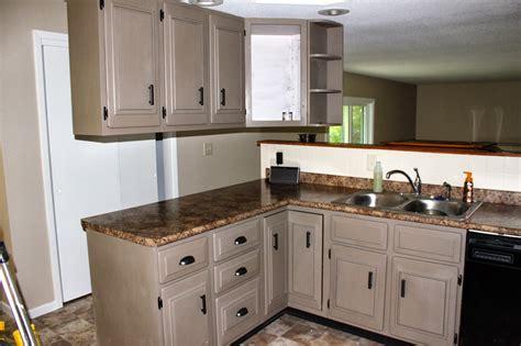 chalk painting kitchen cabinets chalk paint cabinets ideas 5219