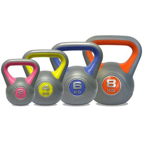 kettlebell weight vinyl 8kg kettlebells dkn gym york 1kg sweatband