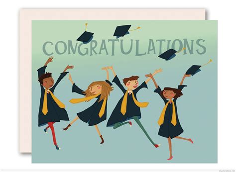 graduation congratulations images gifs wishes  messages