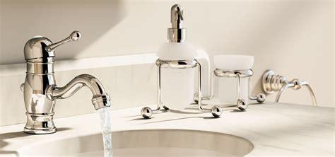 accessori rubinetti accessori bagno classici prodotti bagno fir italia