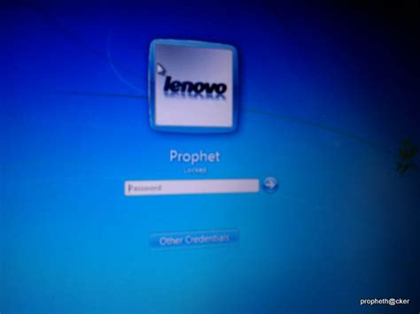 unlock iphone from computer unlock window computer from android iphone smrtphone two