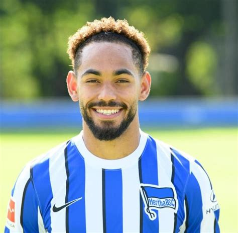 Jun 18, 2021 · thus according to italian media outlet l'interista, who report that contacts have been made for the croatian by the likes of hertha berlin and wolfsburg. Bericht: Hertha BSC will Brasilianer Cunha nicht verkaufen ...