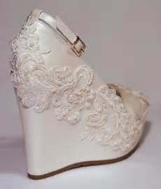 wedding shoe wedges wedding wedding wedge shoes bridal wedge shoes bridal shoes bridal platform wedges bridal