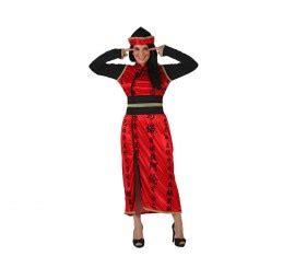 Disfraces Baratos · Disfrazzes Tienda online Envíos en 24H
