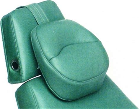 belmont dental chairs nz bean bag dental chair headrest pillow dentifab