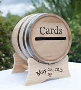 Wine Themed Reception Need Help Weddingbee Barrel Card Holder B507 Wine Barrel Card Holder Wedding Barrel Personalized Oak Barrel Wedding Card Holder Wedding Card Box Well Wishes Half Barrel Card Barrel Card Box