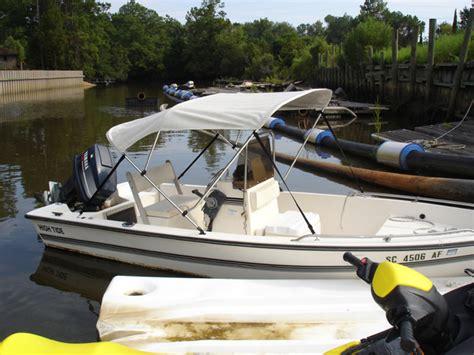 Seadoo Boat Rental Near Me by Boat Rentals Near Me South Carolina Boat Rentals Rentaboat