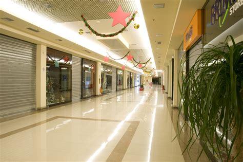 centro commerciale il giardino avola centro commerciale il giardino solesi spa