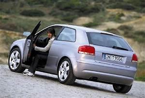 Audi A3 3 2 V6 Fiabilité : fiche technique audi a3 s3 3 2 v6 quattro ambition luxe 2003 ~ Gottalentnigeria.com Avis de Voitures