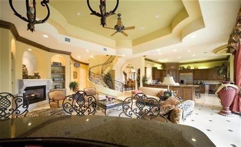 interior design of luxury homes home designs luxury home designs interior