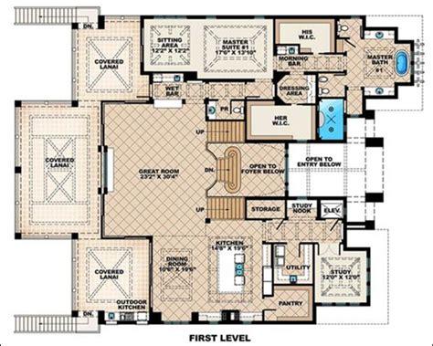 custom home building design software cad pro
