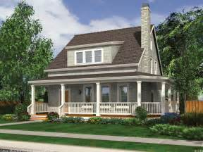 new home plans new home designs trending this 2015 the house designers