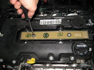 Chevrolet Spark Engine Diagram Cruze  Chevrolet  Auto