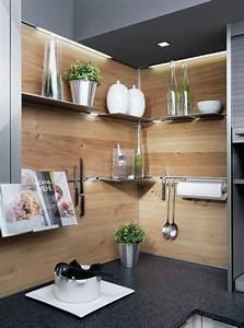 Kleine Küche Einrichten Ideen : kleine k che einrichten so einfach geht 39 s hnliche projekte und ideen wie im bild vorgestellt ~ Sanjose-hotels-ca.com Haus und Dekorationen