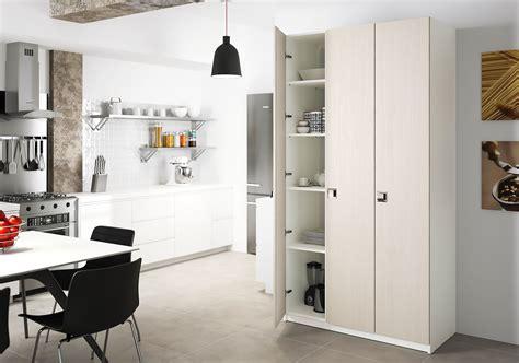 porte de placard de cuisine sur mesure placard aménagement personnalisé en ligne made in