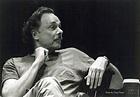 Meet 'Wings' playwright Arthur Kopit | ArtSWFL.com
