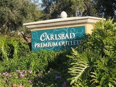 Garden State Mall Gap by Review Of Baby Gap Outlet Store In Carlsbad California