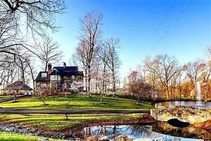 Hgtv U0026 39 S Doory Awards Feature  8 Million Virginia Farm