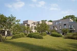 Penthouse  U00e0 Vendre  U00e0 Wezembeek-oppem - 2 Chambres