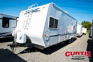 2004 Weekend Warrior Fs 2600 Rvs For Sale