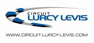 Circuit Lurcy Levis : galerie photos ~ Medecine-chirurgie-esthetiques.com Avis de Voitures