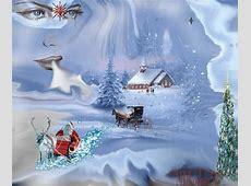 Weihnachtsmann Whatsapp und Facebook GB Bilder, GB Pics