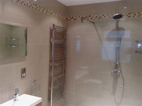 bathroom tile ideas 2011 tile bathroom shower layout design ideas home trendy