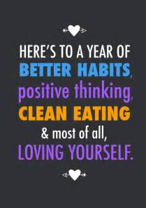 fitness sprüche motivation here 39 s to our best year yet motivation motivational quotes quotes fitspo
