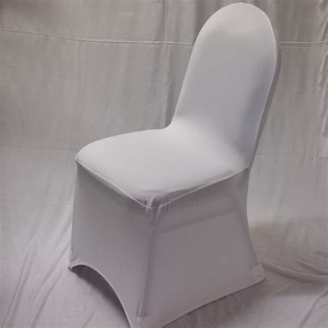To Cover Chairs by Covers Decoration Hire Chair Covers For Hire