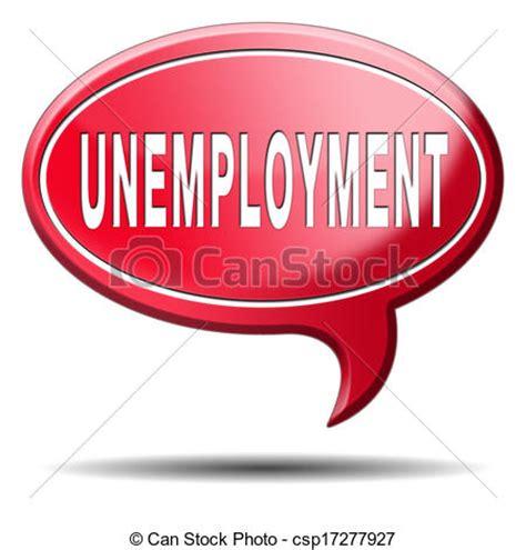 unemployment rate loose job loss joblessness jobloss
