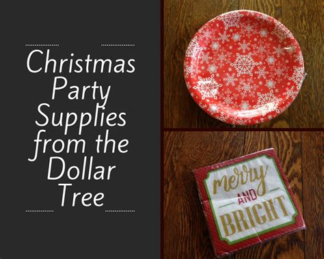 Christmas Party Supplies From The Dollar Tree Fire Pit Garden Sports Bar & Grill Large Outdoor Pits 36 Inch Homemade Propane Clay How To Make A Fake Best Fireplace Kits