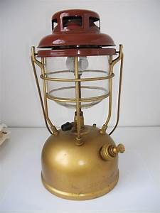 Tilley    Tilly Pressure Oil Lamp Lantern Model X246a With