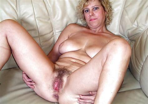 sex crazed milf s 100 pics