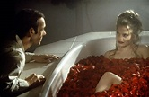 American Beauty | The Soul of the Plot