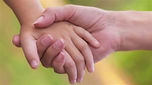 Image D Enfant : tre famille d accueil l histoire de danielle et jean d fis de parents canal vie ~ Dallasstarsshop.com Idées de Décoration