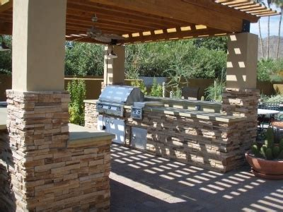 covered outdoor bbq area a nice covered bbq area backyard pinterest nice