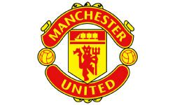 All Players United