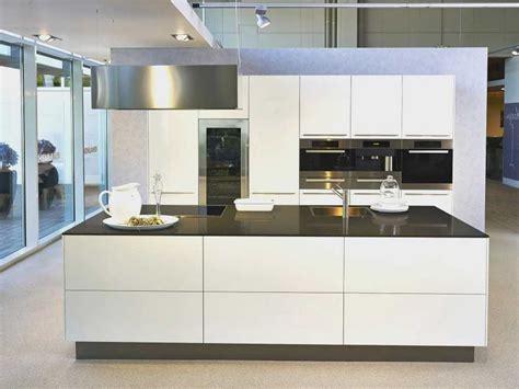 küchen modern 39 top moderne kleine k 252 che konzept k 252 che