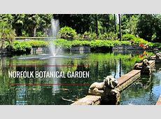 Dc Botanical Gardens Hours talentneedscom