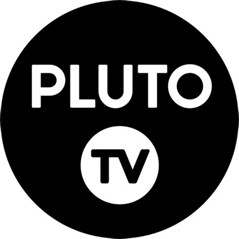Pluto tv is free live tv and movies app. 5 Best Sports Streaming Apps for Firestick/Fire TV (2019 ...